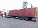 trailer_container